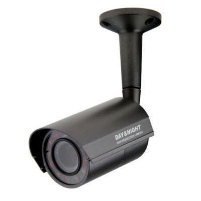 Avtech KPC172 CCD-IR-LED-Kamera (1/3 Zoll / 1/3 Zoll), hohe Auflösung