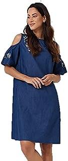 فستان للنساء من ايروبوستيل، موديل رقم Ar80541588U21Ven