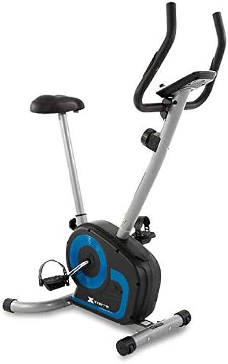 Cyclette per principianti  xterra ub 120 B08F7WTVT5