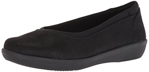 Top 10 best selling list for inexpensive flat professional shoes