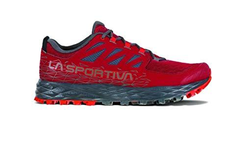 La Sportiva Men's Lycan II Trail Running Shoe - Color:...
