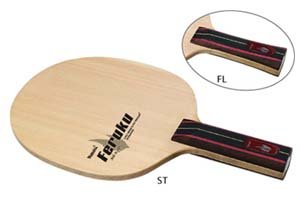Buy Cheap NITTAKU Feruku Table Tennis Blade ST