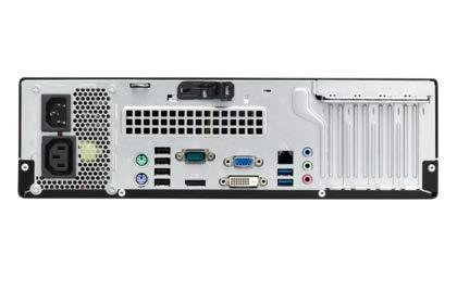 Fujitsu Esprimo E920 E90+ 0-Watt Intel Core i5 240GB SSD (NEU) Festplatte 8GB Speicher Win 10 Pro DVD Brenner VFY:E0920PXG11DE PC Computer (Generalüberholt)