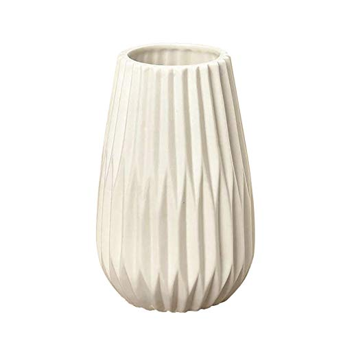 AC1 The Spiral Folded Paper Vase Is Perfect For Your Home Life Decoration