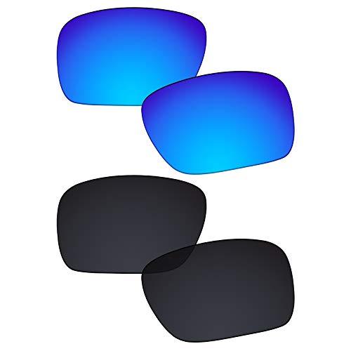 lentes prizm precio fabricante Galvanic