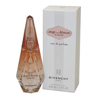 Ange Ou Demon Le Secret Ange Ou Demon Le Secret by Givenchy Eau De Parfum Spray 1.7 Oz / 50 Ml for