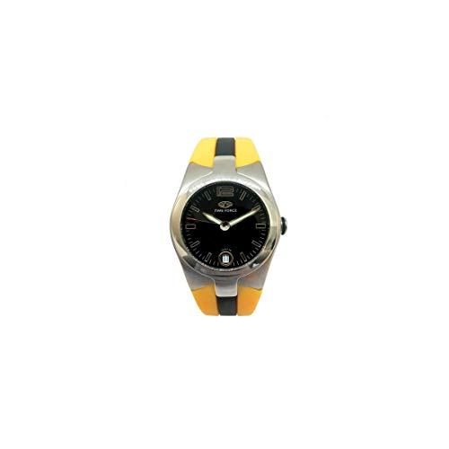 Reloj Time Force TF2515B-03 (36 mm)
