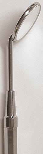 ピーティーアンドサヒインターナショナル『八鉄デンタルミラー』