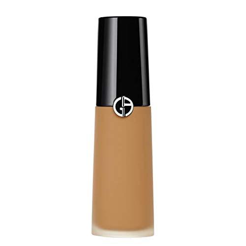 Giorgio Armani Luminous Silk Multi-Purpose Glow Concealer, 6, 12 ml