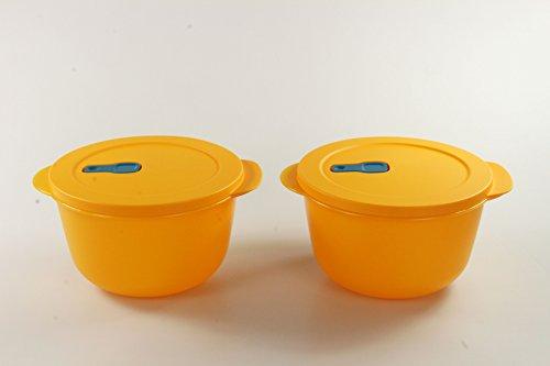 prodotti tupperware microonde online