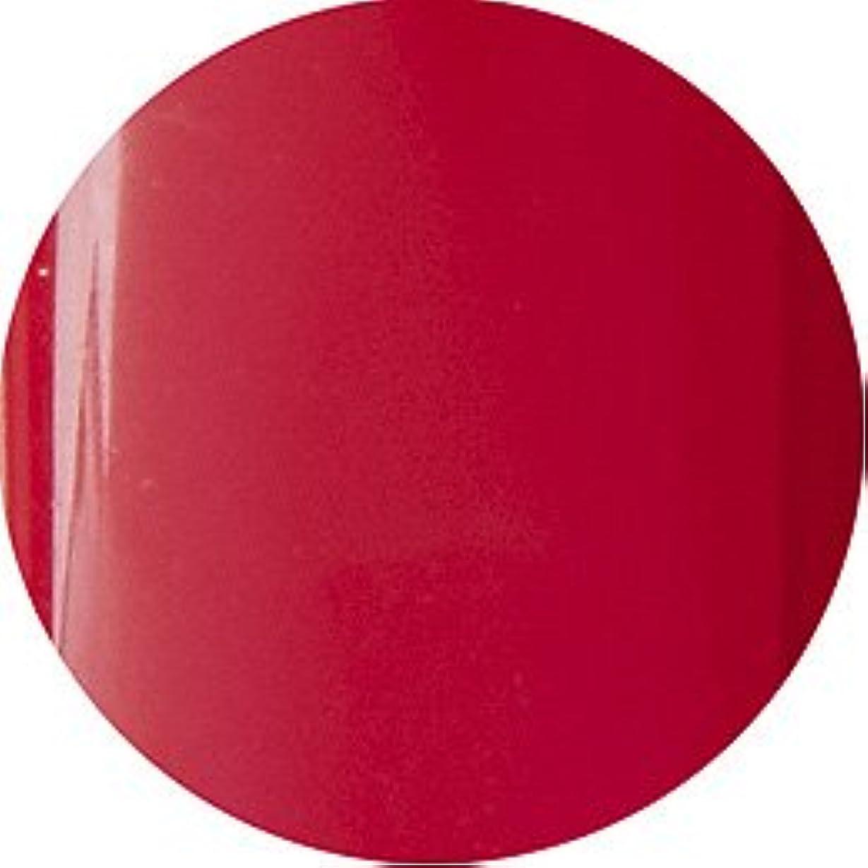 飼い慣らすしなやかジムCND シェラック UVカラーコート7.3ml 508 ワイルドファイヤー