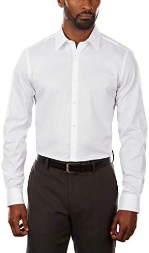Cheap shirt dresses online _image3
