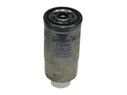 Purflux CS264 filtre diesel
