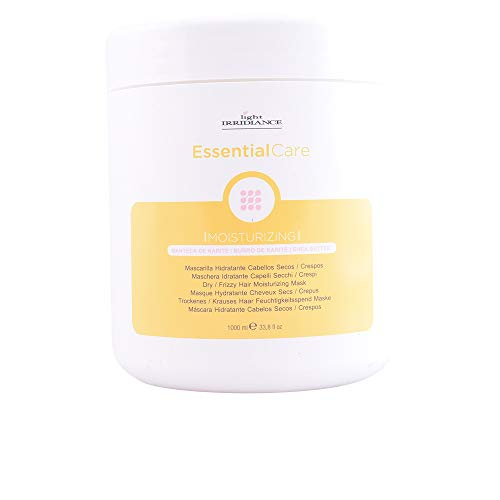 Light Irridiance, Mascarilla de pelo - 1000 ml.