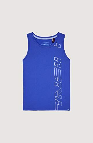O'NEILL LB Graphic Tanktop - Camisetas Unisex niños