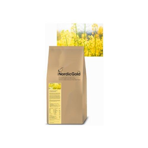 UNIQ Nordic Gold SIF, 1er Pack (1 x 10 kilograms)