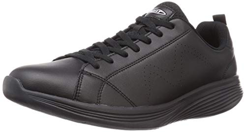 Leather Ren Shoes for Men