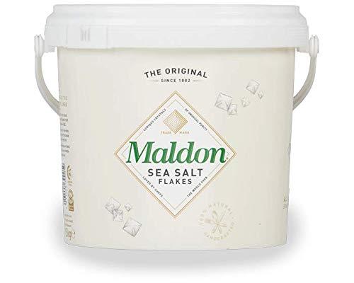 Sale di Maldon Cestello 1.4kg