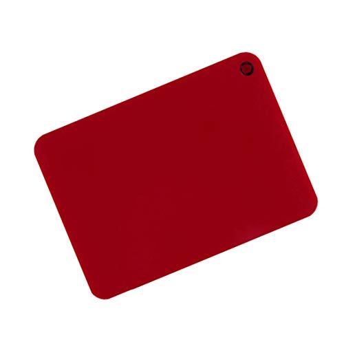 Disco Duro Externo Disco Duro MóVil Usb3.0 De Alta Velocidad 1T2T Gran Capacidad Compatible con Mac Encriptable (2 TB, Rojo)