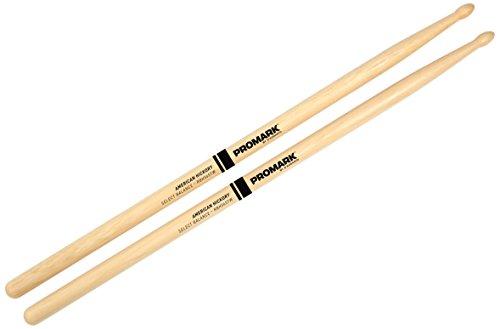 ProMark Rebound Balance Drum Stick, Wood Tip.565