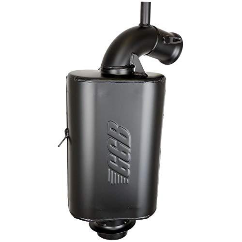ski doo can - 5