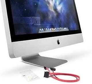 """【国内正規品】OWC DIY Kit for all Apple 21.5"""" iMac 2011 Models for installing an internal SSD. Without tools. (対応機種:iMac 27インチ 2011)"""