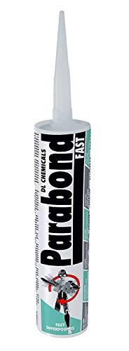 Parabond Fast MS Hybrid Polymer Weiß 290 ml