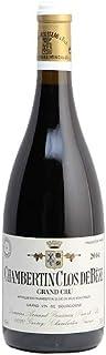 【2本目以降1本につき700円引・最大10本まで】シャンベルタン クロ ド ベーズ グラン クリュ 2004 アルマン ルソー Chambertin Clos de Beze Armand Rousseau 赤ワイン