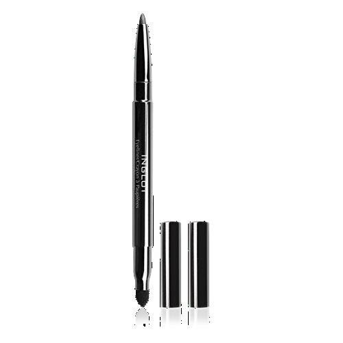 Inglot Eyeliner für Augen-Make-up für Weiche und Präzise Linie Mit Intensiven Farben, 0.2 gr : 524