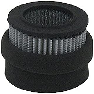 HF35000 Hydraulic Filter Direct Interchange by Millennium-Filters FLEETGUARD Cummins