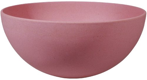 zuperzozial Super Bowl pink, Nylon/A