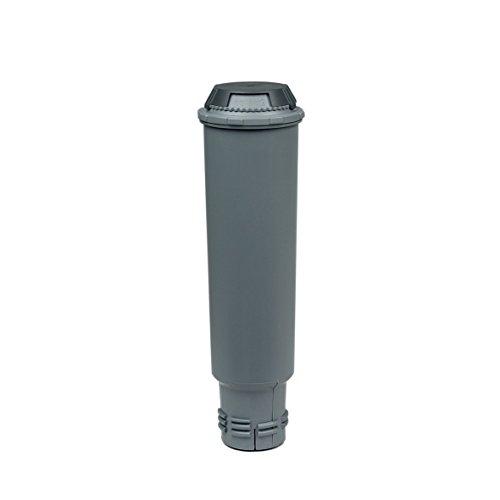 Krups F088 ORIGINAL Wasserfilter Filter Chlorfilter Kalkfilter Claris Aqua mit Schraubanschluss z.T. Orchestro XP7200 XP7220 XP7240 XP9000 Artese 01 - 05 Espressoautomat Kaffeeautomat Espressomaschine