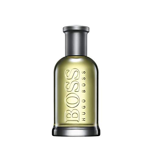 La Mejor Recopilación de Hugo Boss Unlimited para comprar online. 7
