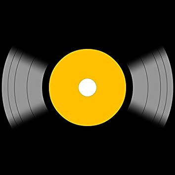 De Rolé no Sul (Remasterizado)