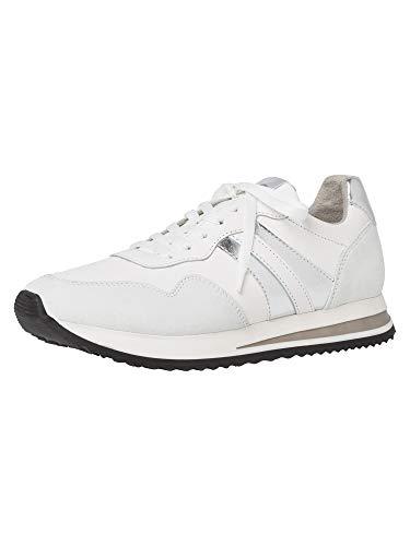 Tamaris Damen 1-1-23700-25 Sneaker 197 Removable Sock