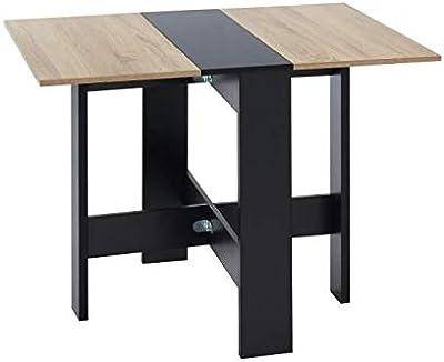 Générique Table Pliante, L104cm