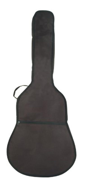 ドラフトホームレストマトGuardian ガーディアン CG-085-C1/2 85 Series DuraGuard Bag, 1/2 Size クラシックギター アコースティックギター アコギ ギター (並行輸入)