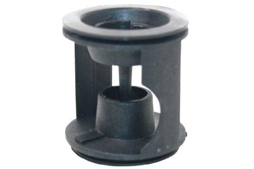 Gorenje 587434 Waschmaschinenzubehör/Flusensiebe/Smeg Teka Waschmaschine Filter Insertion