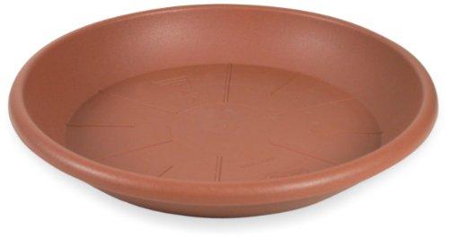 Pot Medea Soucoupe pour pot PLST cm 64–1488 cuites 01