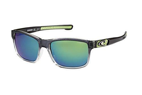 O'Neill Gafas de sol polarizadas, Convair, 57 mm