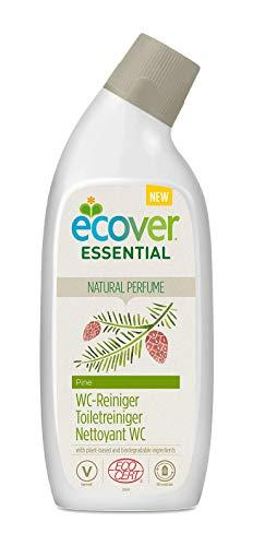 Ecover 411020085 WC-Reinigungsmittel, Kiefernduft, 750ml