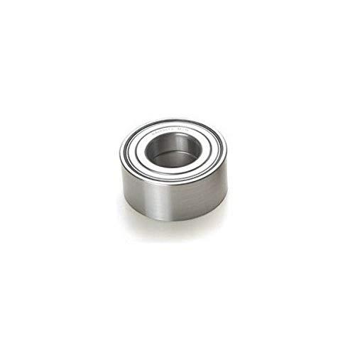 Best 340 00 millimeters radial ball bearings review 2021 - Top Pick