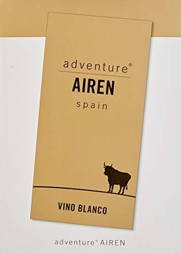 AdventureAirenVinoBlancotrocken Bag-in-Box (1 x 3 l)