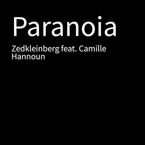 Zedkleinberg feat. Camille Hannoun