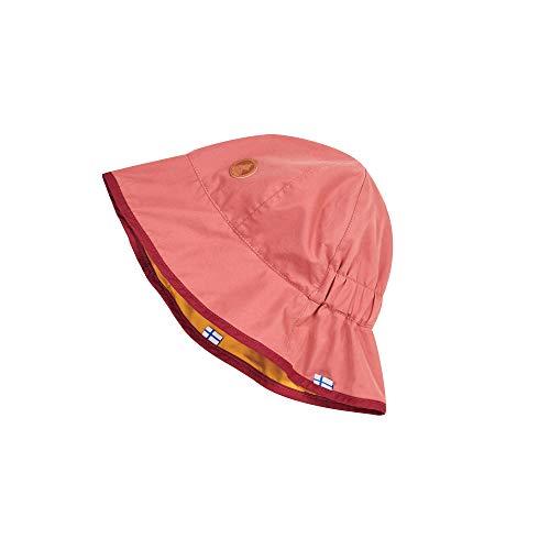 Finkid Jousi Gelb-Rot, Cap und Hüte, Größe S - Farbe Rose - Golden Yellow