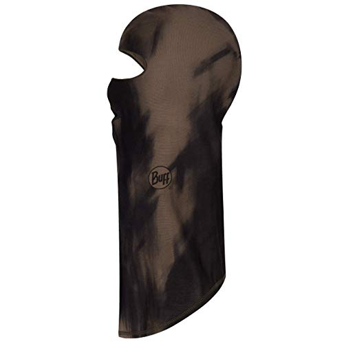 Buff Northern Lights Fossil Cagoule Thermonet pour Homme Taille Unique Northern Lights Fossil