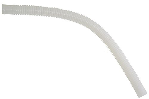 Bestway Ricambi Tubo Skimmer X Intex E Bestway 28000 - 58233 P6531