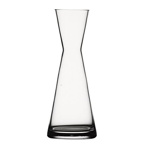Spiegelau & Nachtmann, Karaffe, Kristallglas, 0,5 L, Tavola, 7110158