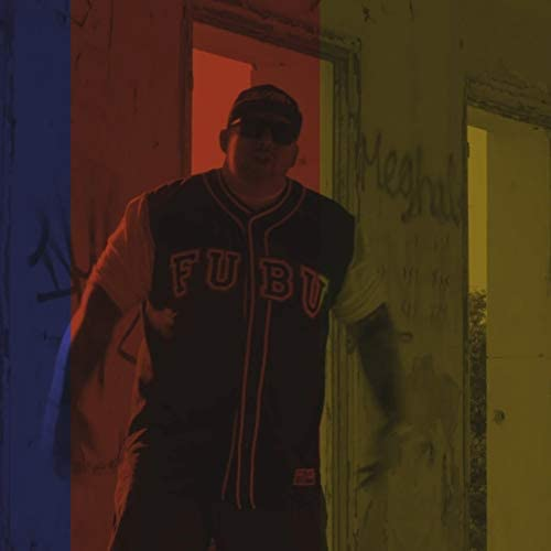 Stephco feat. Bala, Killt & DJ B.A.S.S.