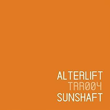 Sunshaft